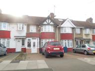 3 bed Terraced house in Roxeth Green Avenue...