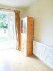 Studio flat to rent in Whitefriars Drive...