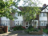 Kenton Lane Maisonette for sale