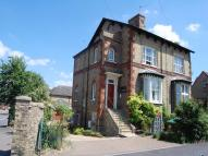 6 bed semi detached house for sale in HUNTINGDON...