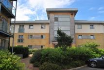 HUNTINGDON Apartment for sale