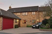 4 bedroom Detached home in Allen Farm Close...