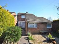 3 bedroom Detached property for sale in Hartford, HUNTINGDON...