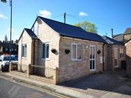 Semi-Detached Bungalow for sale in HUNTINGDON...