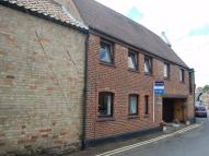 3 bed semi detached home for sale in Godmanchester...