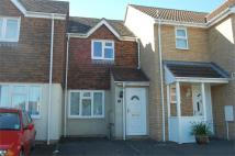 2 bed Terraced home to rent in Orchard Close, Warboys...