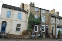Ermine Street Terraced house to rent
