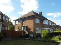 2 bed Apartment in Cheston Avenue, Croydon