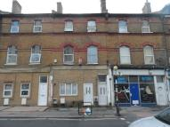 Block of Apartments for sale in Penge Road South Norwood...