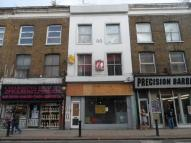 property for sale in High Street South Norwood LONDON