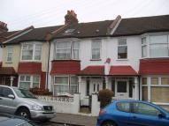 4 bedroom Terraced property for sale in Stratford Road THORNTON...