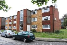 Flat for sale in Merrymeet, WOODMANSTERNE...