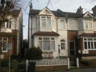 2 bed Flat for sale in Glossop Road SOUTH...