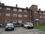 Flat in Lilleshall Road MORDEN...