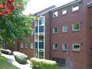 Sanderstead Apartment to rent