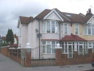 Apartment in Norbury
