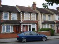Thornton Heath Apartment to rent
