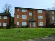 Apartment in Sanderstead, Surrey