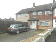 3 bed house in Castle Hill Avenue...