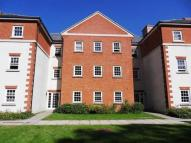 2 bed Apartment in Gawton Crescent Netherne...