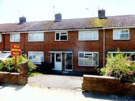 3 bedroom Terraced house in Buckswood Drive Gossops...