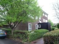 Apartment to rent in Ladygrove, Croydon