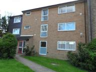 Flat for sale in Stanley Road, CARSHALTON