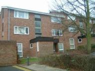Selsdon Apartment to rent