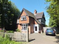3 bedroom Detached property for sale in Stanstead Road CATERHAM...