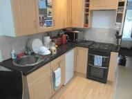 Apartment to rent in Gravel Hill, Croydon