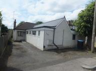 Detached Bungalow in Eldon Road CATERHAM...