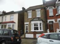 property to rent in Broughton Road, Thornton Heath