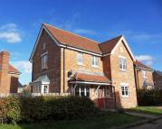 3 bed Detached property for sale in Little East Field...
