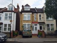 4 bedroom semi detached home in Saxon Road South Norwood...