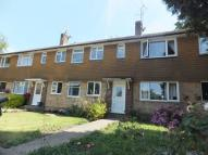 2 bed Maisonette in Grange Court Lagham Road...