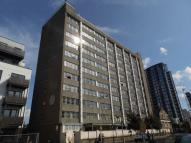 Apartment for sale in Whitehorse Road CROYDON...