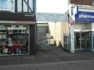 property for sale in High Street HORLEY Surrey
