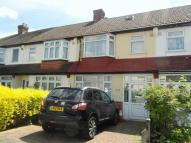property to rent in Harrington Road, London