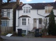 1 bedroom Apartment in Croydon, Surrey