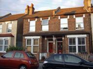 2 bedroom Apartment to rent in Croydon, Surrey