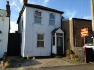 Bishops Road property to rent