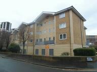 East Croydon Apartment to rent