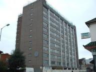 Apartment in West Croydon, Surrey