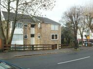 Sanderstead Flat to rent