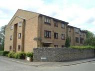 1 bed Apartment to rent in Waddon