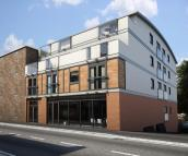 2 bed Apartment for sale in Croydon Road CATERHAM...