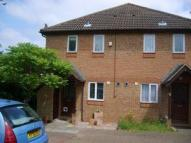 1 bedroom Terraced home in South Croydon, Surrey