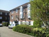 2 bedroom Apartment in Fiveacre Close...