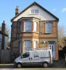 1 bed Flat to rent in Moreton Road...