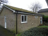 Bungalow for sale in Sorrel Bank...